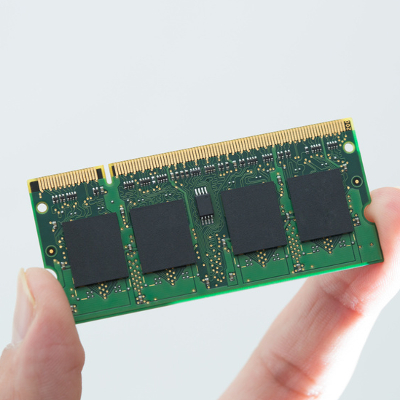 How Much RAM Do You Actually Need?