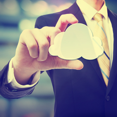 How to Address the Top 3 Employee Concerns About the Cloud