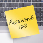 The Importance of Password Management for Remote Employees