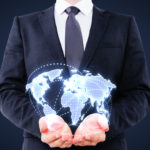 How To Stay Safe And Secure On Your Business Trip