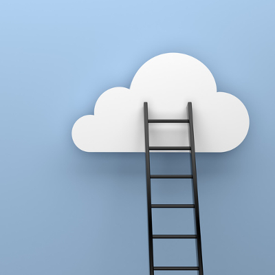 3 Ways to Minimize the Chance of Cloud Migration Failure