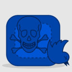 Android Malware Can Control Your Phone Through Twitter