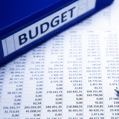 3 Ways to Get Your IT Budget Under Control