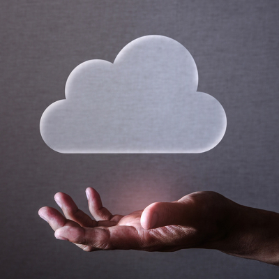 The 3 Types of Cloud Solutions and How They Can Help Your Business