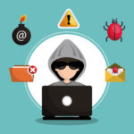 How Hackers Use Social Media To Scam Employees