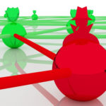 A Zombified Botnet is as Scary as it Sounds