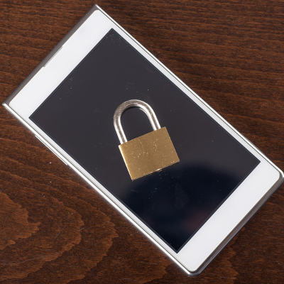 Was Your Device One of Over a Million Breached By New Android Malware?