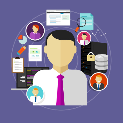 3 Reasons Why Outsourced Tech Support Works for Small Business