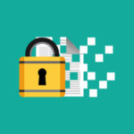 Why the UTM is the Ultimate Security Solution for Businesses