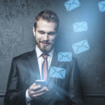 3 Tools for Simplifying Your Company's Email