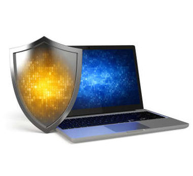 How Does a UTM Firewall Protect Your Business?