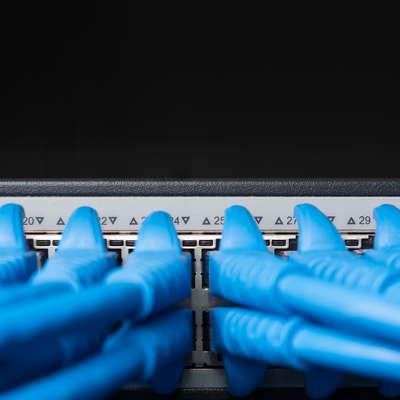 How to Plan Your Network's Cabling Like an IT Pro