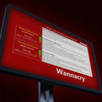Software Patches Take on New Importance After the WannaCry Ransomware Fiasco