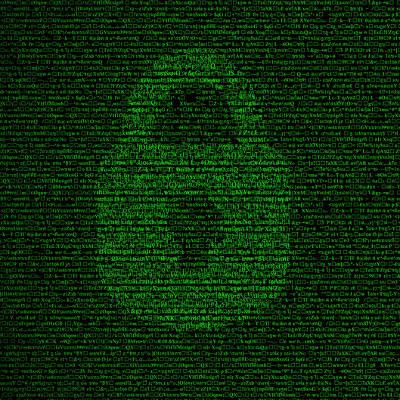 How to Encrypt Windows Files