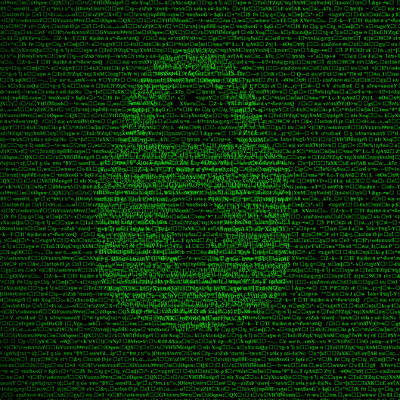 How to Encrypt Windows Files