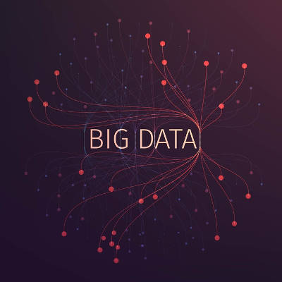 Why You Shouldn't Overlook Big Data