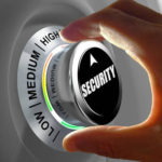 7 Ways To Improve Online Security