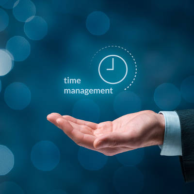 Practices to Improve Time Management