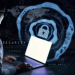 How To Prepare For Incoming Threats Against Your Systems
