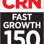 Quikteks Named to 2017 CRN Fast Growth 150 List