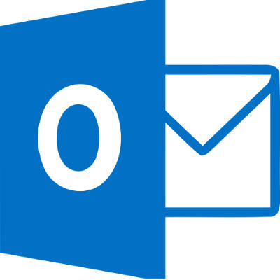3 Tips Every Outlook User Should Know
