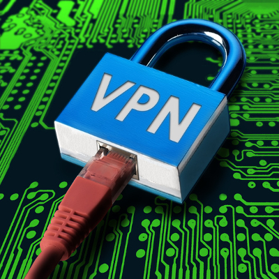 How to Find the Best VPN for Your Privacy