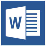 3 Incredibly Useful MS Word Features