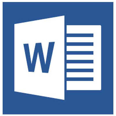 3 Incredibly Useful MS Word Features 2020