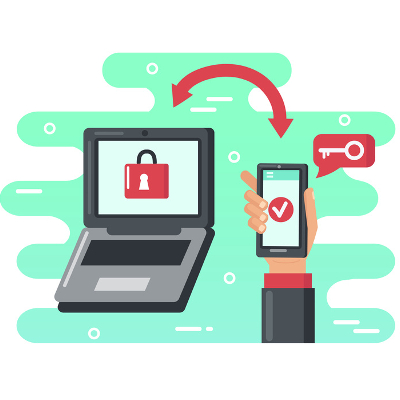 The Importance of Two-Factor Authentication