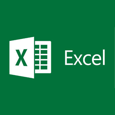 Excel-lent Keyboard Shortcuts