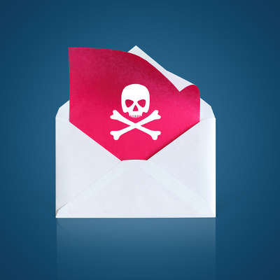 How to Protect Yourself from Invoice Phishing Email