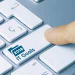 3 Attainable Goals For Your IT Department