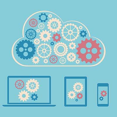 3 Best Practices for Cloud Data Management