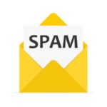 The Different Types of Spam