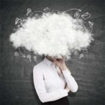 What to Ask Your Cloud Provider (4 Questions)