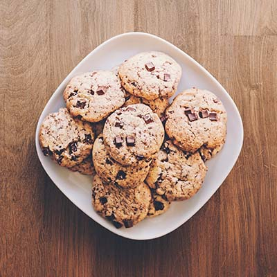 Browser Cookies. What Are They and Are They Dangerous?