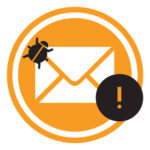 Email Security Basics