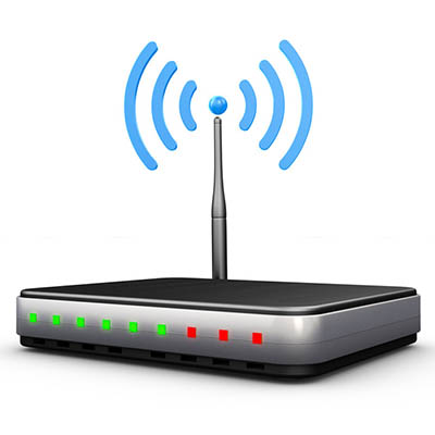How to Adjust Your Router and Improve Your Connections