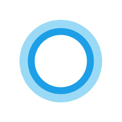 6 Helpful Cortana Commands