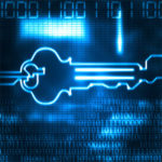 What is An Encryption Key?