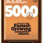 Quikteks Reaches 2018 Inc. 5000 Fastest Growing Companies