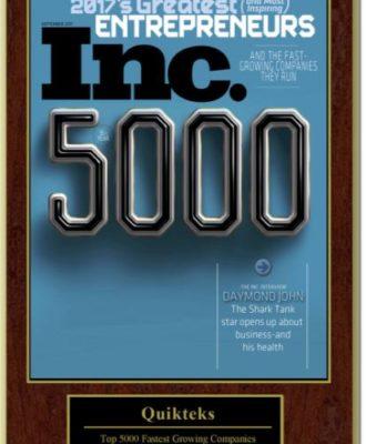 inc-5000-2017C