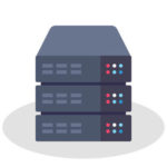 In-House or Hosted: Which is Best for Your Server Needs?