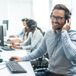 Help Desk Support Benefits Small Business