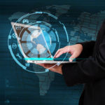 4 Ways Technology Can Benefit Businesses