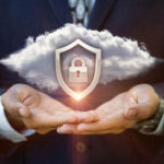 4 Major Issues Organizations Face Regarding Cloud Security