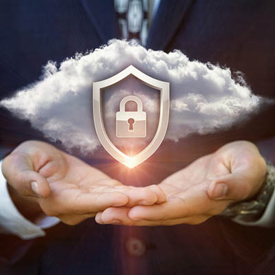 4 Major Issues Organizations Face Regarding Cloud Security