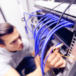 Understanding the Basics of Server Maintenance