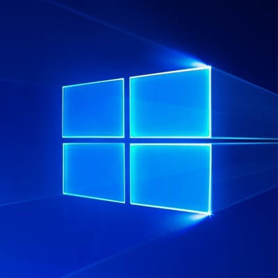 4 Ways Windows 10 Keeps You Secured