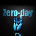 What is Zero Day And Why Is Everyone Talking About It?